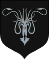 House-Greyjoy-Euron-Shield.PNG
