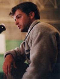 Matthew Jensen