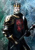 Profil-Maekar-I-Targaryen