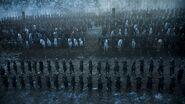 Армия Болтонов 6x09