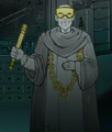 Archmaester.png