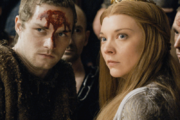 Margaery Death