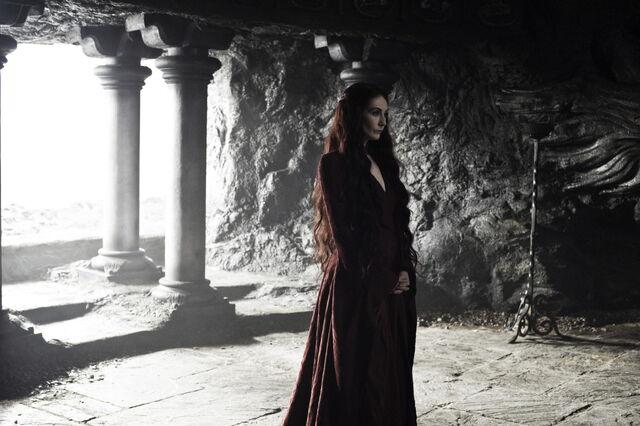 File:Melisandre01.jpg