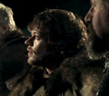 Theon-fealty.png