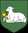 WappenHausSchurwerth