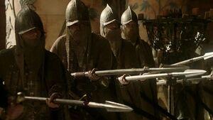 107 Stadtwache hintergeht Eddard