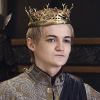 Famtree-JoffreyBaratheon