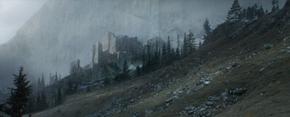 HBO-Fortenoite