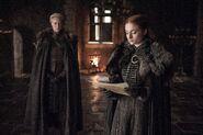 Sansa-Brienne-Beyond-the-Wall