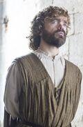 Tyrion Season 6
