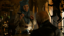 Tywin-and-Olenna s3