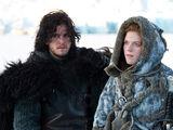 Der Prinz von Winterfell (Episode)
