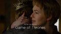 Cersei - Season 6.jpg