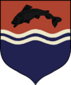 House-Tully-Blackfish-Shield.PNG