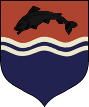 House-Tully-Blackfish-Shield