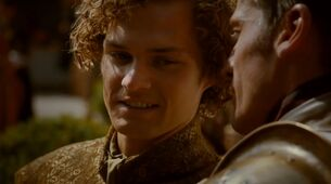 Jaime-and-Loras-402