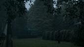 Riverrun's Garden