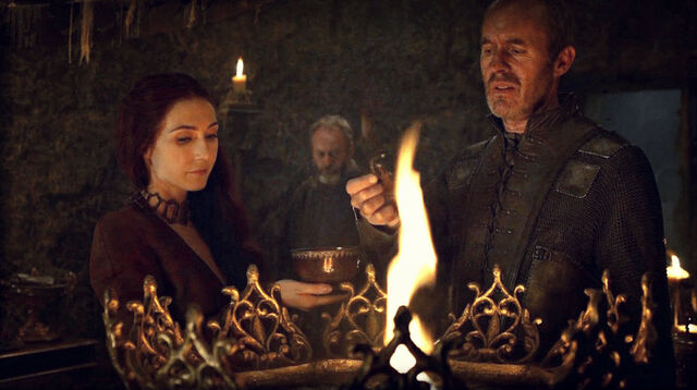 File:Stannis and leeches.jpg