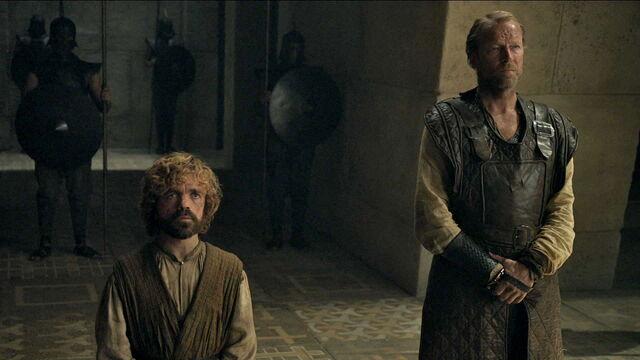 File:Tyrion-jorah-s5e8.jpg