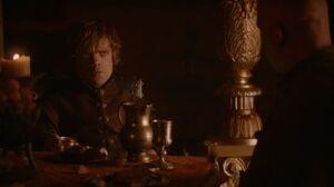 202 Tyrion Slynt