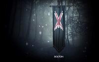 House Bolton Banner