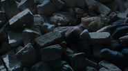 Jaime Cersei Ep S8 Ep6
