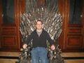 Werthead Iron Throne.jpg