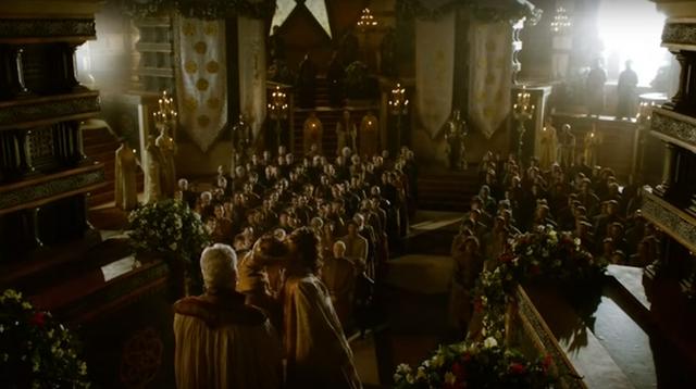 File:402 Margaery Joffrey wedding kiss.png