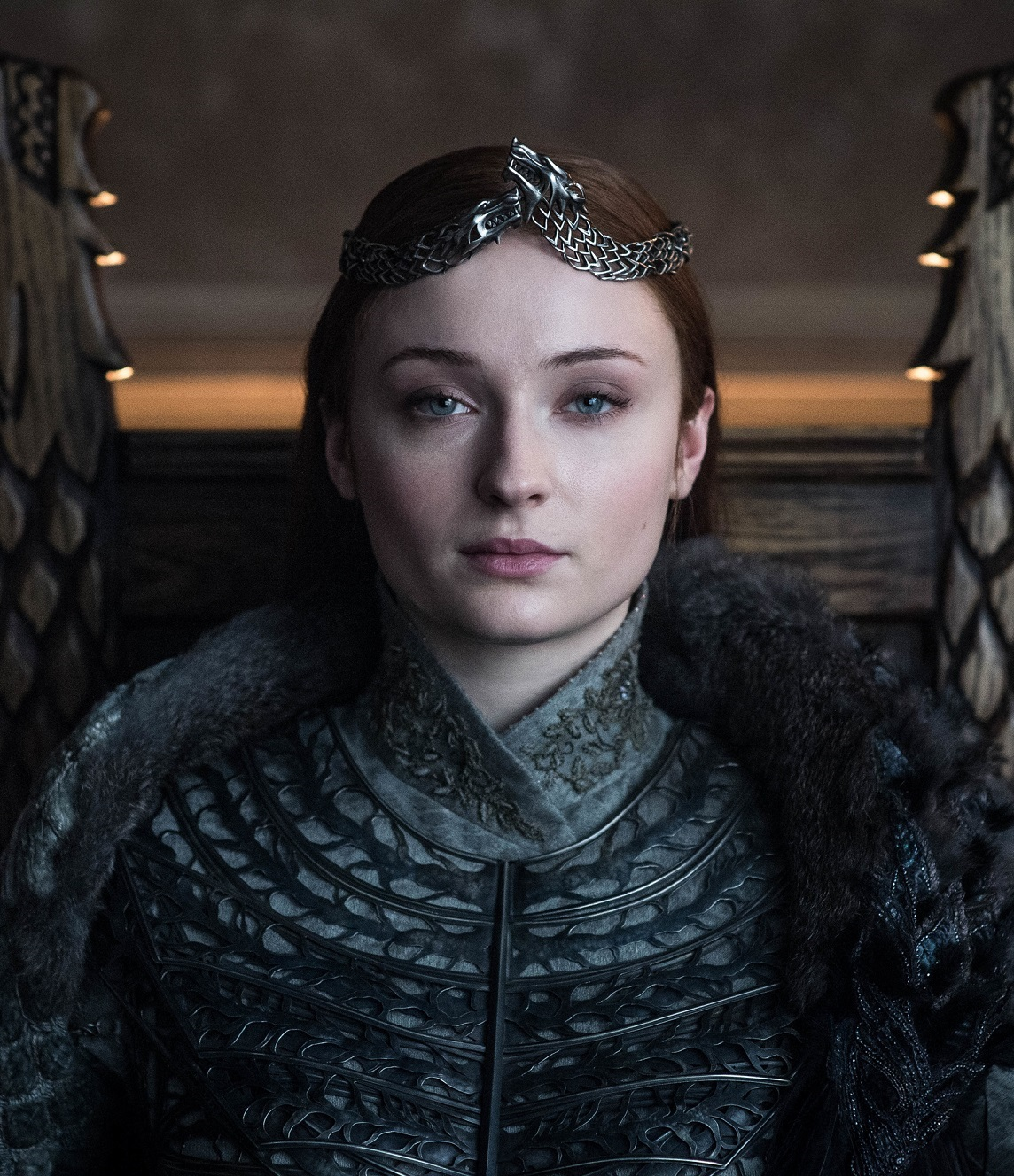 Sansa Stark Game Of Thrones Wiki Fandom