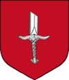 WappenHausSarwyck