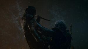 803 Arya Nachtkönig