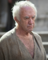 High Sparrow.png