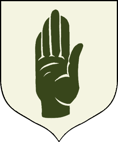 File:House-Gardener-Main-Shield.PNG