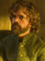 Tyrion 6x03.png