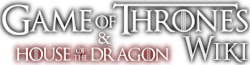 파일:Wiki-wordmark.png