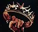 Энциклопедия «Игры престолов»