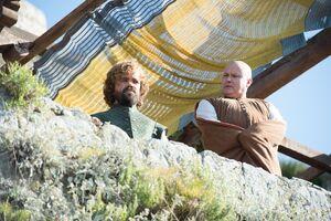 510 Varys Tyrion