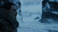 706 Jon Snow.jpg