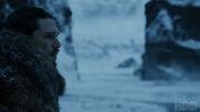 706 Jon Snow