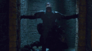 803 Beric Sacrifice