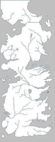 Dragonstone-loc