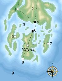 KarteValyrischeHalbinsel1