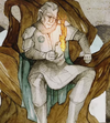 Lord Jon Arryn