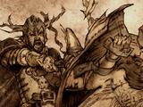 Schlacht von Sommerhall