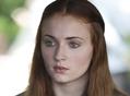 Sansa s5castportal