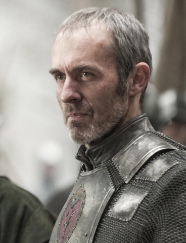 File:Stannis-Baratheon-Profile.png