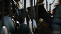 707 Unsullied Dothraki 2.png