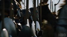707 Unsullied Dothraki 2