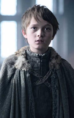 Ned Umber Game Of Thrones Wiki Fandom Powered By Wikia