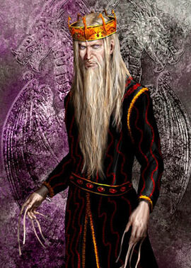 Profil-Aerys-II-Targaryen